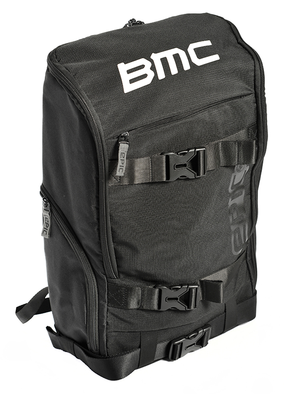 EPIC Daytripper for BMC